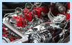 Car History Info Options And Tips Services And Recommendations