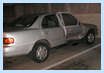 Step 1: Copy The Vehicle Identification Code, Step 2: Know Vehicle History - Buick Car History Check