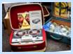 Motor Vehicle VIN Reports - Car History Check For Honda TRX450