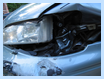 Secure Vehicle Buying With Cheap VIN Reports. - Check Saab 9 3 VIN Online