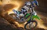 What A Prospective Automobile Buyer May Get To Know From Free VIN Lookup And What Not - Dirt Bike Vin Check