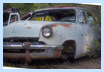 Free Resources For Online Vehicle Identification Number Check.