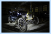Extensive Car History Records: Free Search And Affordable Extre Info.