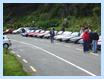 Get Motor Vehicle History Information, Never Compromise! - Pontiac Formula VIN History Report