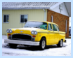 Florida Lemon Law Used Cars >> Run VIN Search In Arkansas | Vehicle Report For Pre-Owned Cars For Sale