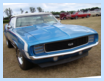 Vehicle History Records With Free Post- Crash-Testing Write-Off Motor Vehicle, Flood Damage  Plus Other Records. - Title Check For Pontiac GTO