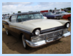 Learn Trailer, Motorcyle, Car History With VIN Reports! - Vehicle History Search For WhiteGMC WCS