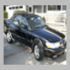 Reitnouer vin check - Safe Pre-Owned Auto Purchasing With Fast Motor Vehicle History Info.
