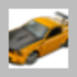 how to run vin search on Volvo - VIN Number Search For Non Brand New Motor Vehicles For Sale