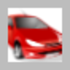 how to check VIN for Acura NSX - Time-Proven Sources For VIN Reports