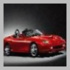 VIN search report on Tesla Tesla Roadster - Fast VIN History Records Sources.