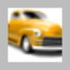 VIN search on BMW 6 Series - VIN History Information For Pre-Owned Motor Vehicles For Sale