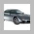 Nissan 810 Maxima vehicle history search - To Run Chances Or To Access Salvage History Info?