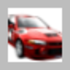 find cars by vin number - Salvage History Info Made Easy